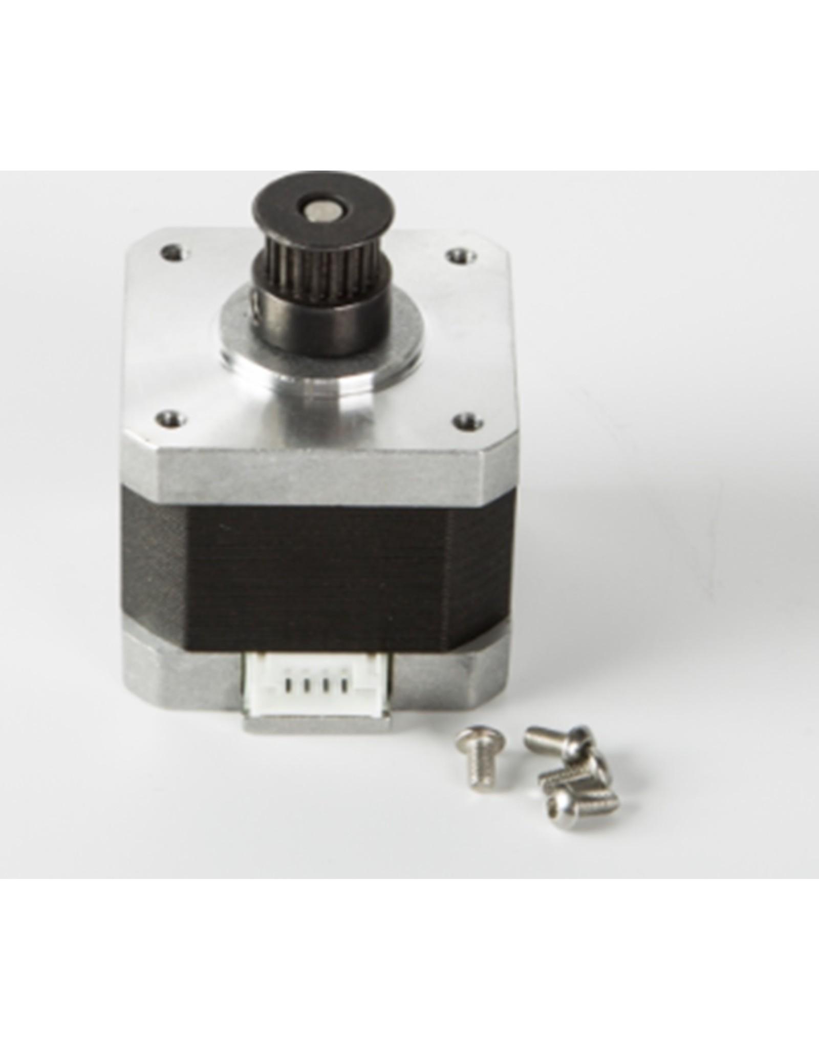 Creality/Ender Creality 3D CR10s Pro - Kit moteur axe Y