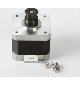Creality/Ender Creality 3D CR10s Pro Y axis motor kit