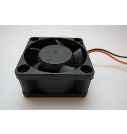 Creality/Ender Creality 3D Control box fan 40*40*20
