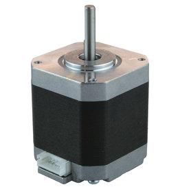Creality/Ender Creality 3D 42-48 Motor