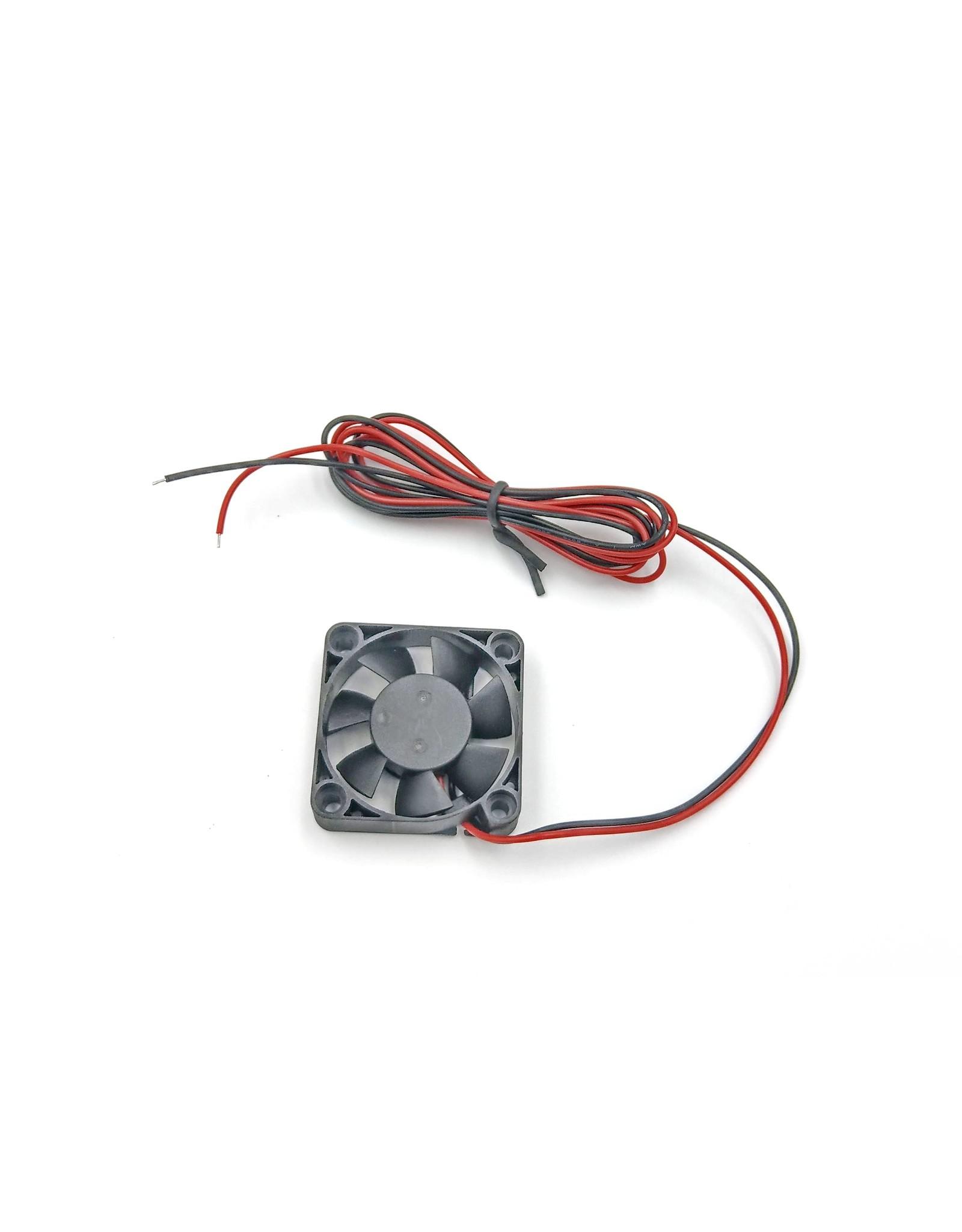 Creality/Ender  Creality 3D Ender-3 Extrudeuse / ventilateur axial