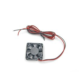 Creality/Ender Creality 3D Ender-3 Extruder/Axial Fan
