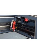 Metaquip MQ5030 DESKTOP CO2 laser machine