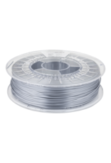 Prima PrimaSelect PLA Glossy - 1.75mm - 750 g  - Liquid silver