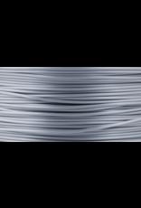 Prima PrimaSelect PLA Glossy - 1.75mm - 750 g  -  Vloeibaar zilver