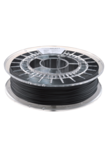 Prima PrimaSelect PLA Glossy - 1.75mm - 750 g  -  Ciel nocturne noir