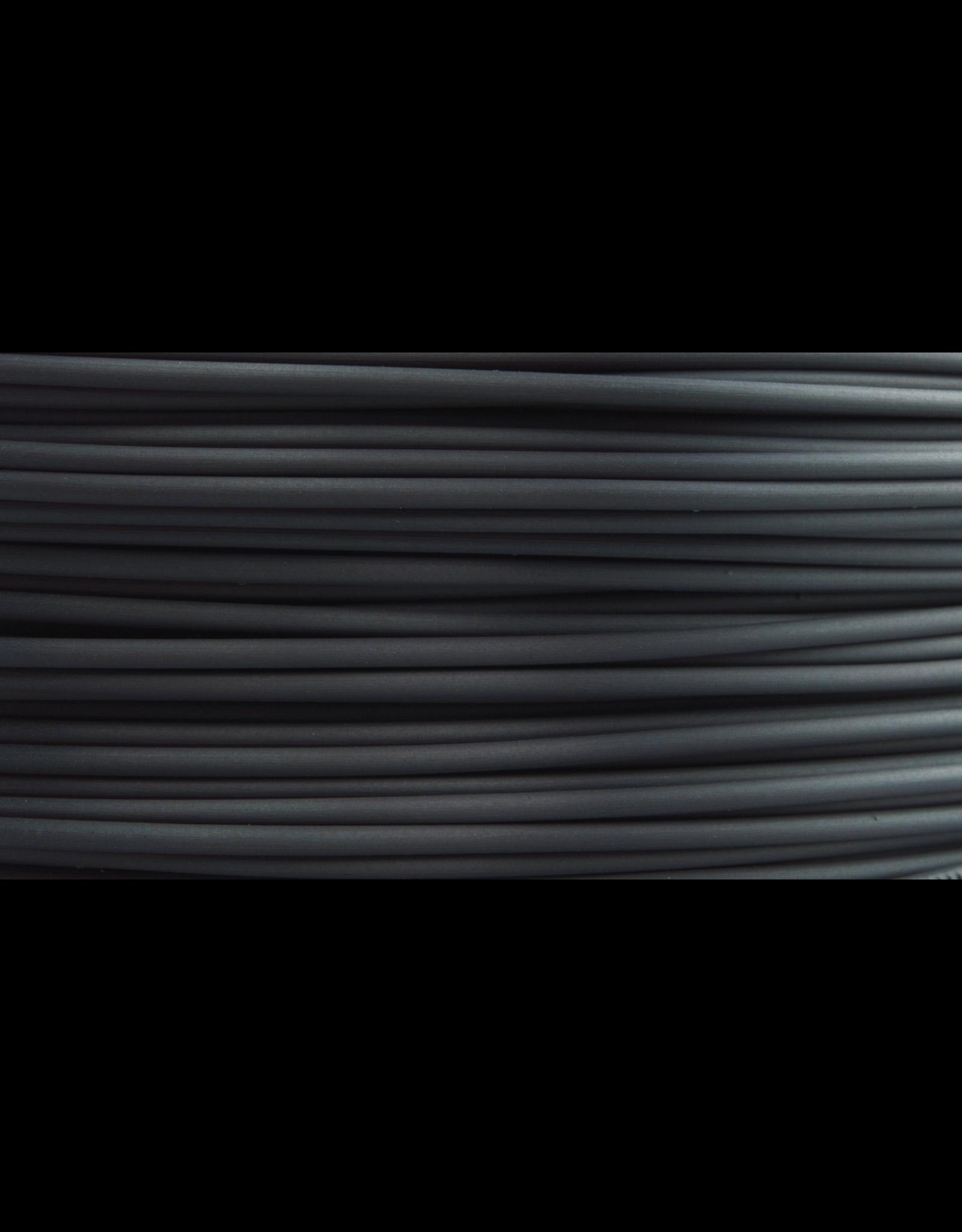 Prima PrimaSelect PLA Glossy - 1.75mm - 750 g  -  Nachtelijke hemel zwart