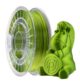 Prima PrimaSelect PLA Glossy - 1.75mm - 750 g  - Vert nucléaire