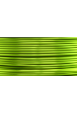 Prima PrimaSelect PLA Glossy - 1.75mm - 750 g  - Nuclear green
