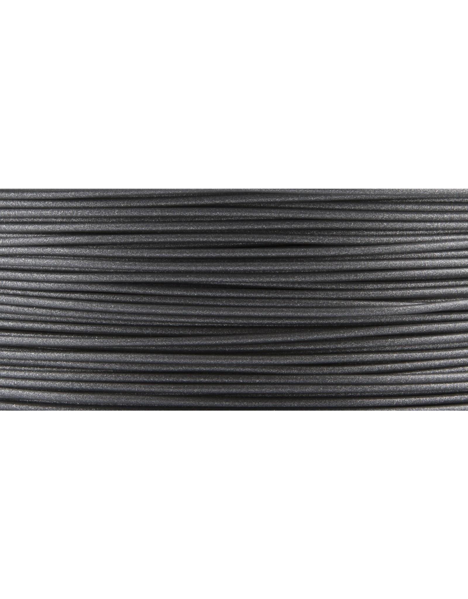 Prima PrimaSelect PLA 1.75mm - 750gr Metallic Silver