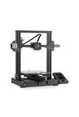 Creality/Ender Imprimante 3D Creality Ender-3 V2 - 220x220x250 mm