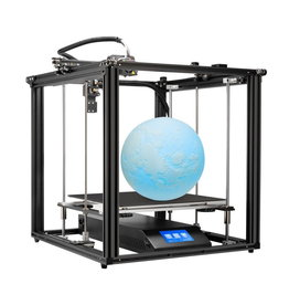 Creality/Ender Imprimante 3D Creality Ender-5 Plus
