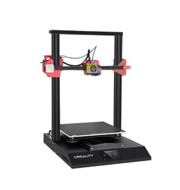 Creality/Ender Creality CR-10S PRO v2 imprimante 3d