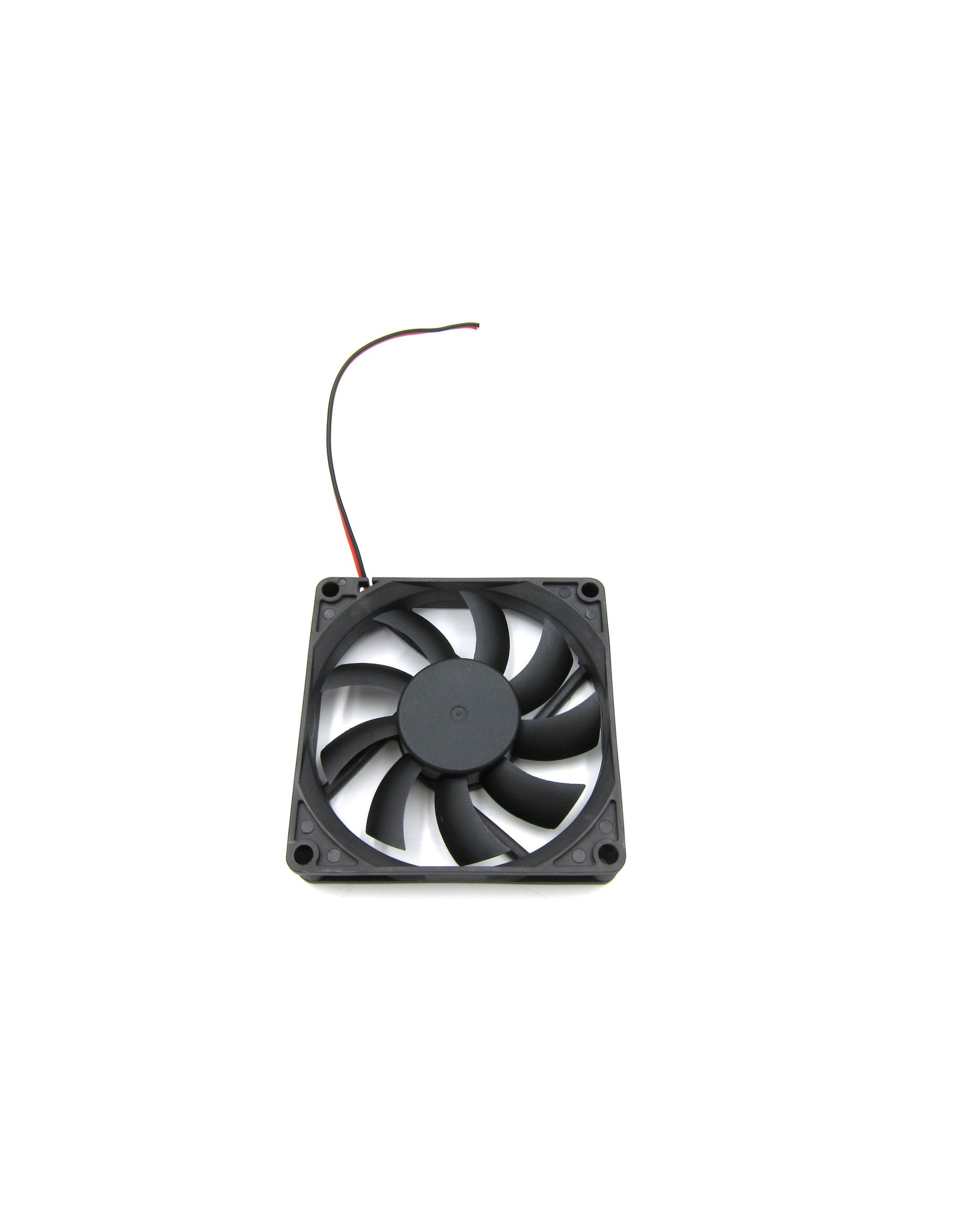 Anycubic Anycubic Photon S UV-Lamp Cooling Fan