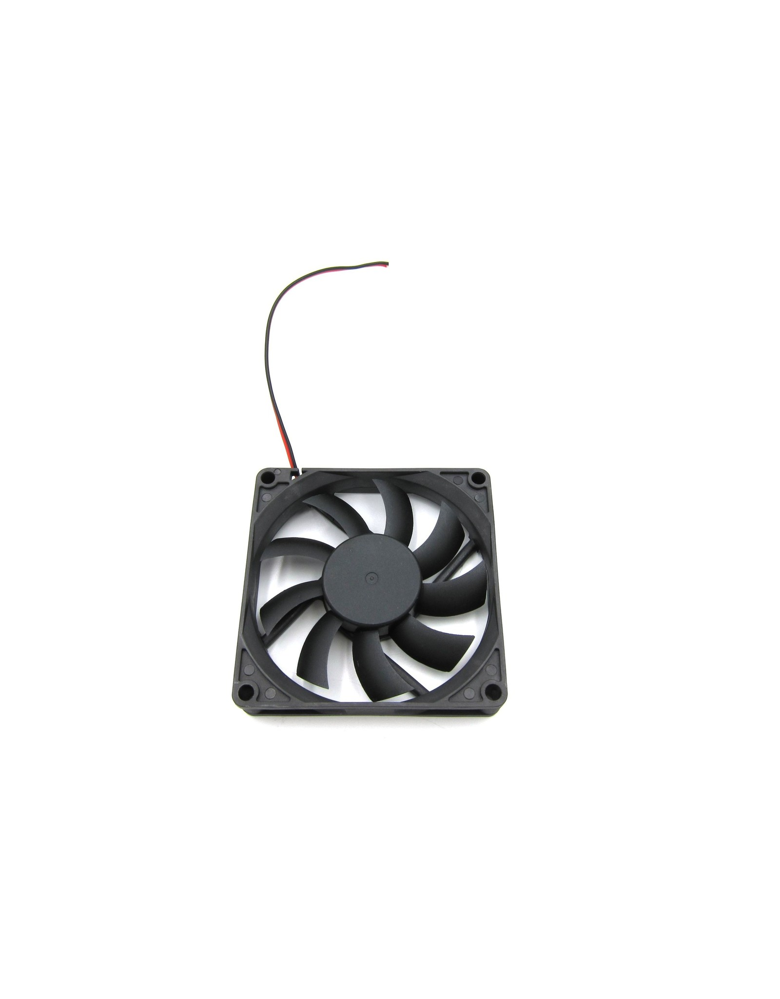 Anycubic Anycubic Photon  UV-Lamp Cooling Fan