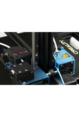 BONDTECH Creality3D CR-10 v2 extruder kit- Upgraded version
