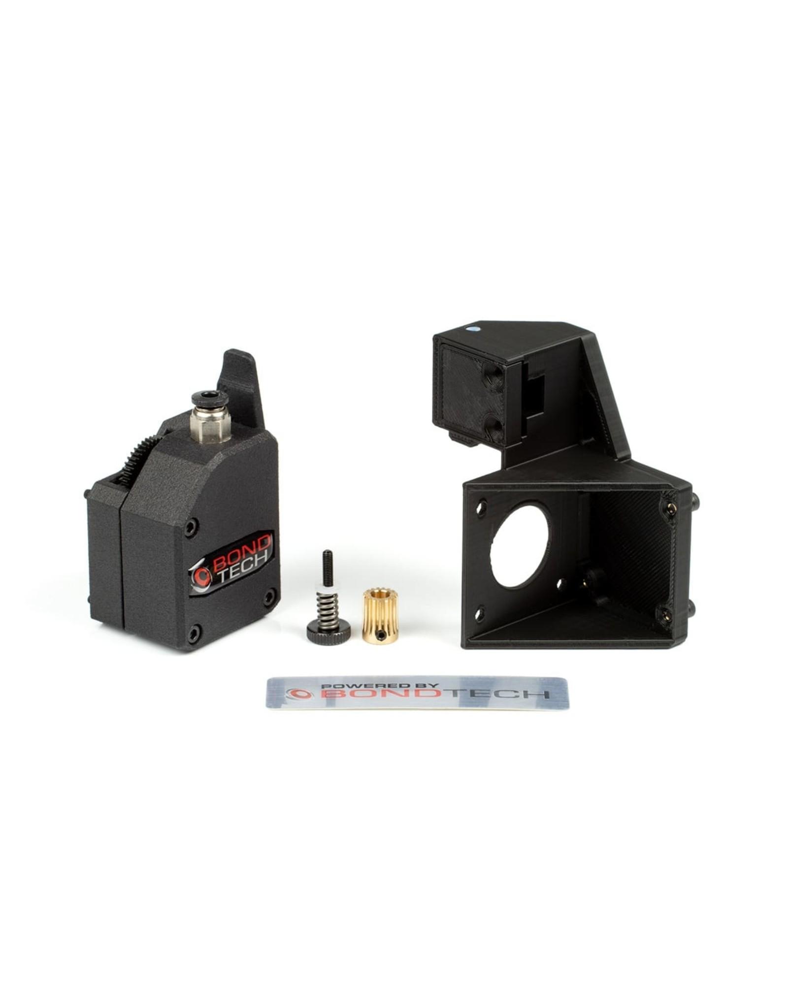 BONDTECH Bondtech Creality3D CR-10S   Extruder upgrade Kit