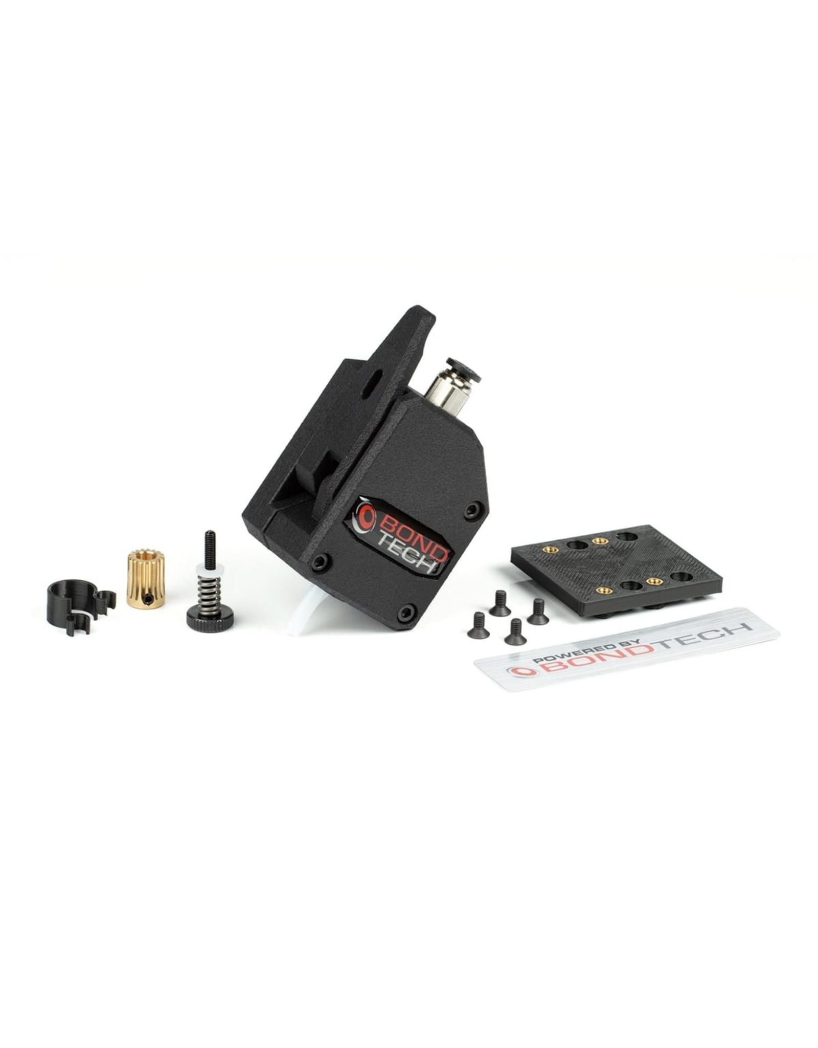 BONDTECH Bondtech Upgrade Kit For Creality3D CR-10S Pro with BMG extruder