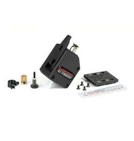 BONDTECH Bondtech Upgrade Kit pour Creality3D CR-10S Pro avec BMG extruder