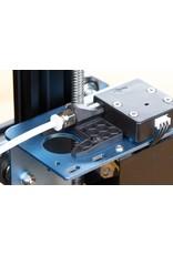 BONDTECH DDX Adapter Set for CR-10 v2 & v3