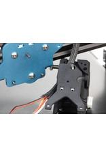 BONDTECH DDX Adapter Set voor CR-10 v2 & v3