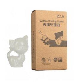 Colido Revêtement de surface liquide de Colido 60 ml