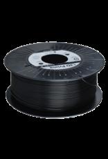 Prima 3D Prima Basic PLA - 1.75mm -1kg - Black