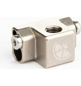 BONDTECH Copperhead™ Hot Block