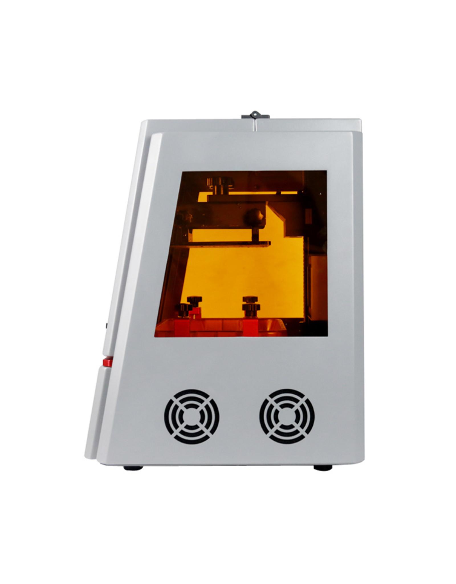 "Wanhao Wanhao Duplicator D11 - CGR 8.9"" Mono"