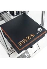 Wanhao Wanhao Duplicator D12/500 - Dual Extruder - 500*500*500mm