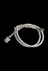 Wanhao  Wanhao GR2 - Thermistor voor mondstuk