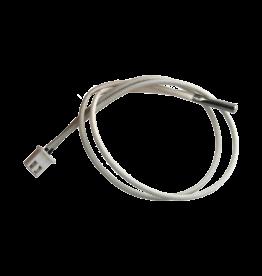 Wanhao Wanhao GR2 - Thermistor voor nozzle