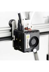 Wanhao Wanhao Duplicator D12/400 - Dual Extruder 400*400*400