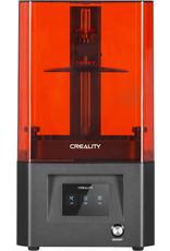 Creality/Ender Creality LD-002H Mono LCD hars 3D-printer