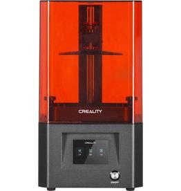 Creality/Ender Creality LD-002H Mono LCD Imprimante 3D à résine