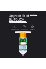 Creality/Ender NIEUW! Creality BL Touch kit voor autoleveling (32-bit mainboard - Ender V2)