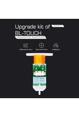 Creality/Ender NOUVEAU! Kit Creality BL Touch pour la mise à niveau automatique (carte mère 32 bits - Ender V2)