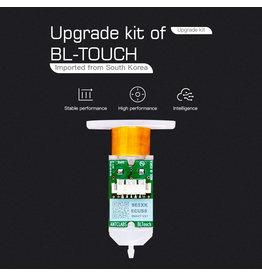 Creality/Ender Creality BLTouch kit pour Ender-3 V2