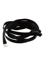 Wanhao Wanhao D12 230 - BLtouch cable, 1 m