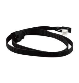 Wanhao Wanhao D12 200/300 - BLtouch cable  0.55 m