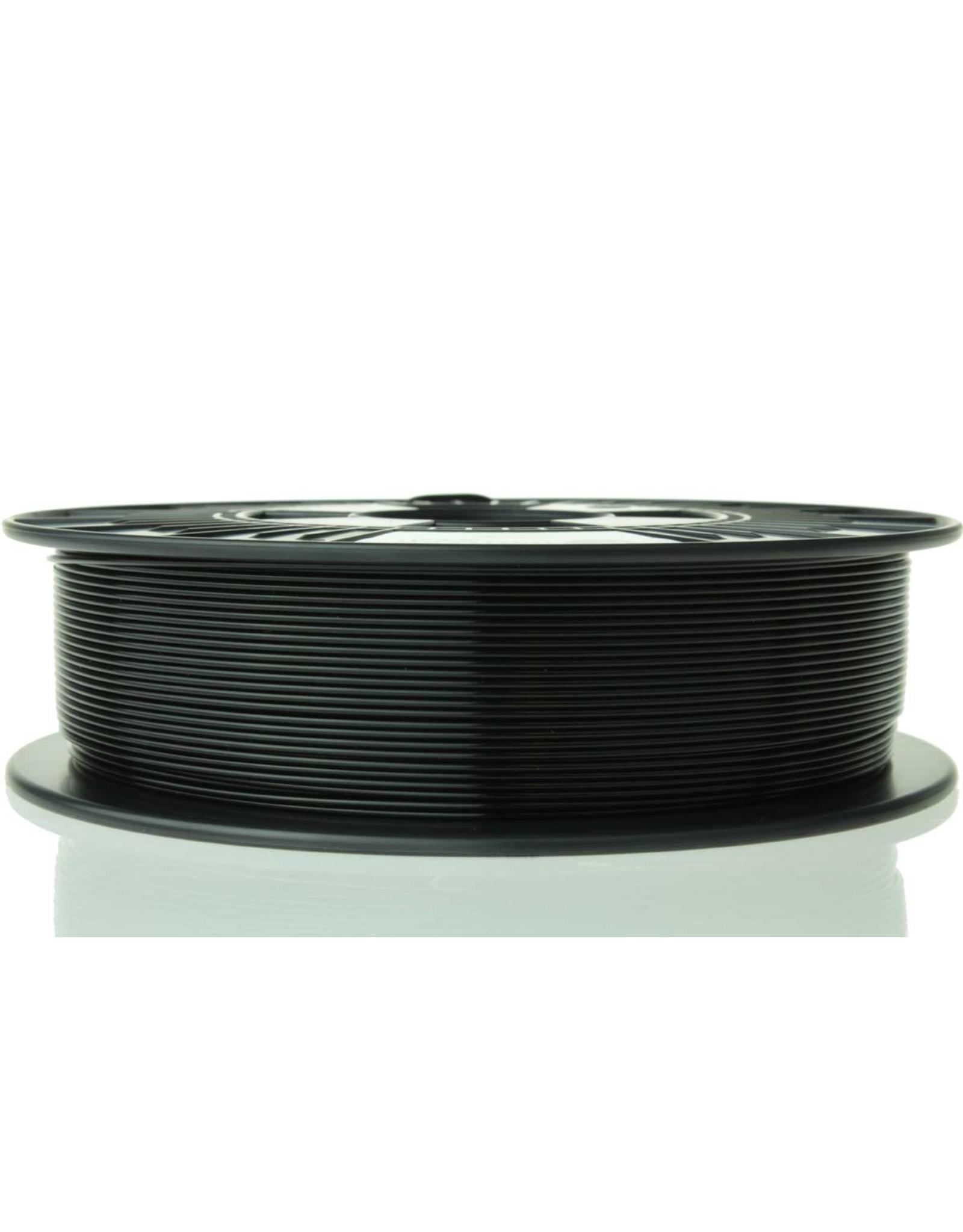 Material4Print PMMA  Filament 1.75mm 1KG