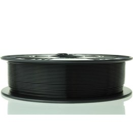 Material4Print ASA Filament 3mm 1kg Black