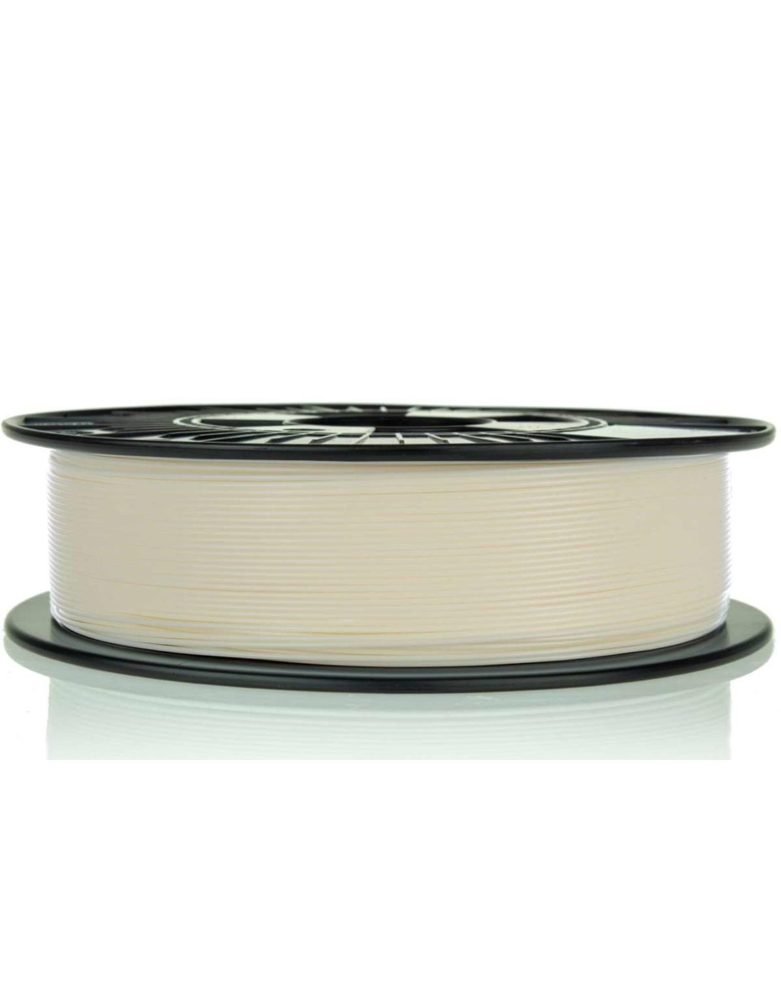 Material4Print ASA Filament 3mm 1kg - Natuur