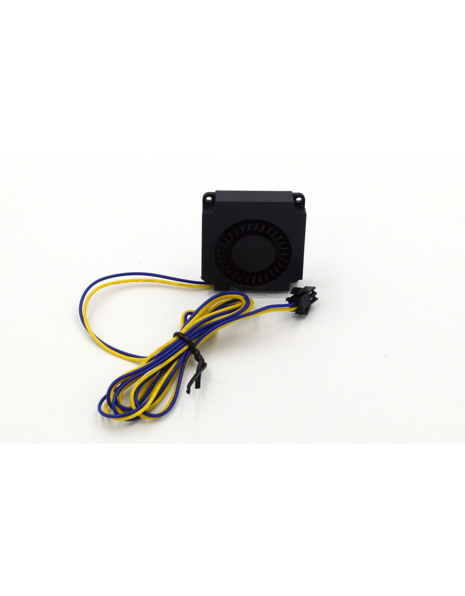 Creality/Ender Creality 3D Ender 5- ventilateur de refroidissement du filament