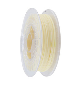 Prima PrimaSelect PVA HT  1.75mm - 500 g - Natural
