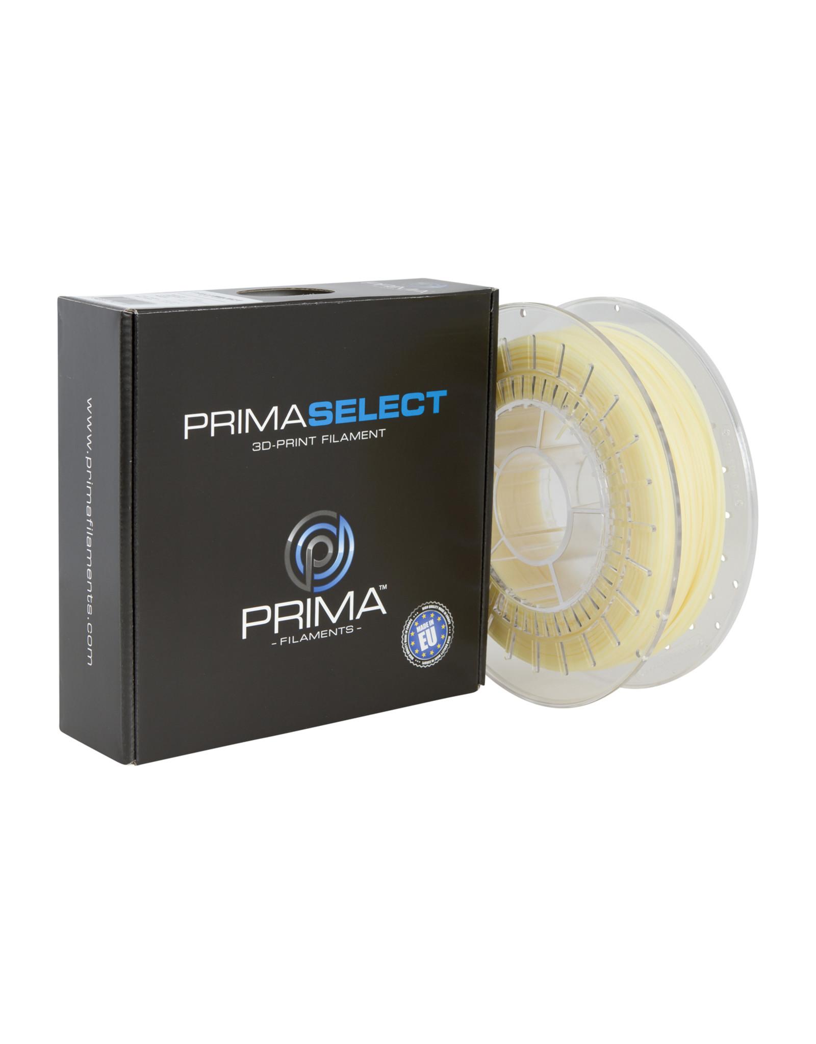 Prima PrimaSelect PVA HT  1.75mm - 500 g - Natuur