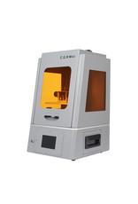 "Wanhao Wanhao Duplicator D11 - CGR Mini 6.8"" Mono 2K"