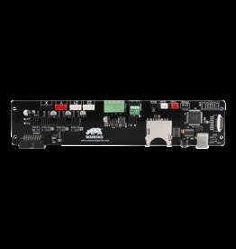 Wanhao Wanhao duplicator i3 plus motherboard v5.1