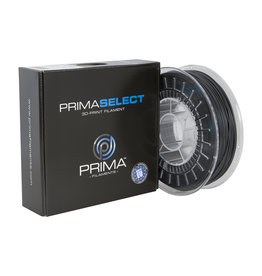 Prima PrimaSelect ABS Dark grey