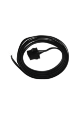 Wanhao Wanhao D12 Sensor kabel naar BLtouch